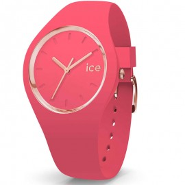 Ice Watch uhr Unisex Glam IC015335