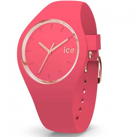 Reloj Ice Watch Glam Unisex IC015335