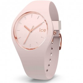 Ice Watch uhr Unisex Glam IC015334
