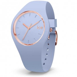 Ice Watch Glam watch Unisex IC015333