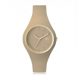 Orologio Ice Watch Glam Forest Unisex ICE.GL.CAR.S.S.14