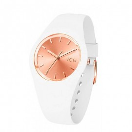 Ice Watch Glam watch Unisex ICE.CC.WRG.S.S.15