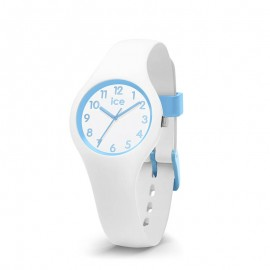 Reloj Ice Watch Ola Kids Infantil IC015348