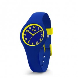 Reloj Ice Watch Ola Kids Infantil IC015350