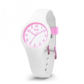 Reloj Ice Watch Ola Kids Infantil IC015349
