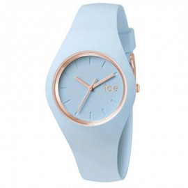 Reloj Ice Watch Glam Unisex ICE.GL.LO.S.S.14