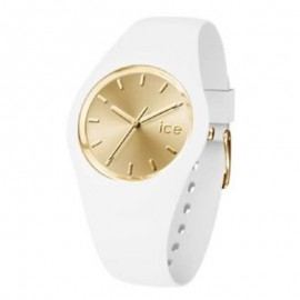 Ice Watch Chic watch Unisex ICE.CC.WGD.S.S.15