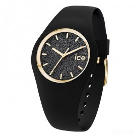 Ice Watch uhr Unisex Glitter ICE.GT.BBK.U.S.15