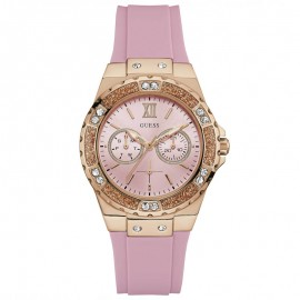 Guess Limelight watch Woman W1053L3