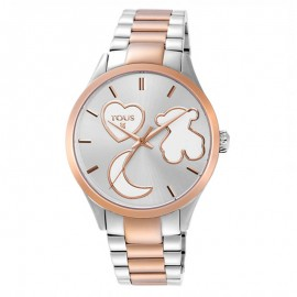 Orologio Tous Sweet Power Lady 800350315