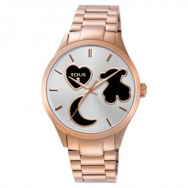 Reloj Tous Sweet Power Señora 800350805