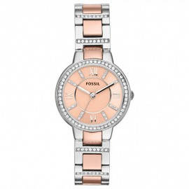 Fossil Virginia Women Watch ES3405