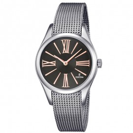 Festina Azul watch Woman F16962/2