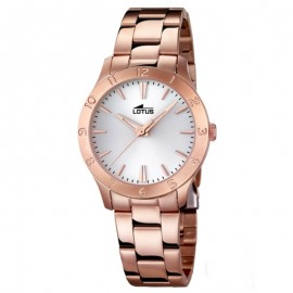 Lotus Trendy Women Watch 18141/1