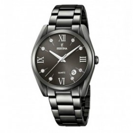Festina Boyfriend watch Woman F16866/2