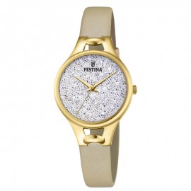 Festina Mademoiselle watch Woman F20335/1