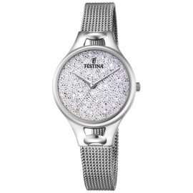 Festina Mademoiselle watch Woman F20331/1