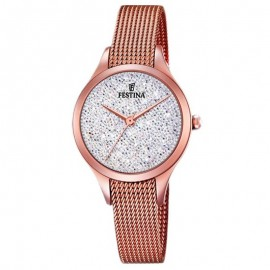 Festina Mademoiselle watch Woman F20338/1