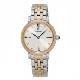Orologio Seiko Ladies Lady SFQ816P1