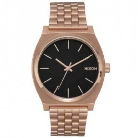 Nixon Time Teller watch Unisex A0452598