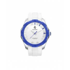 Reloj Real Madrid Infantil RMD0002-00