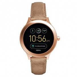 Inteligente Smartwatch Fossil watch Man FTW6005