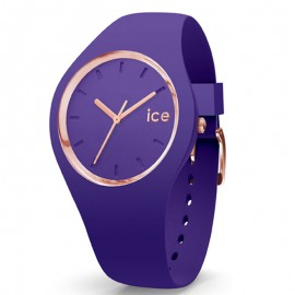 Montre Ice Watch Glam Femme IC015696