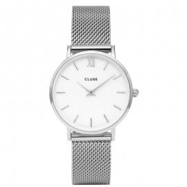 Cluse Minuit watch Woman CL30009