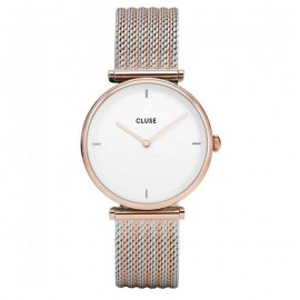 Cluse Triomphe watch Woman CL61003