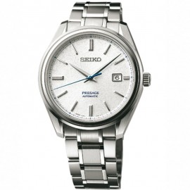 Seiko Presage The Shippo Enamel Edicion Limitada watch Man SJE073J1