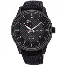 Seiko Neo Sports Automático watch Man SSA383K1