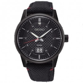 Seiko Neo Sports watch Man SUR271P1