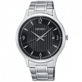 Seiko Neo Classic watch Man SGEH81P1
