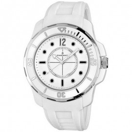 Reloj Radiant New Cloud Unisex RA133602