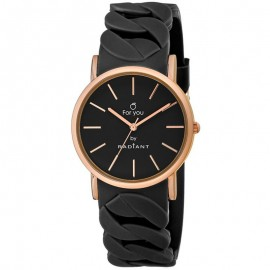 Reloj Radiant New For You Señora RA428601
