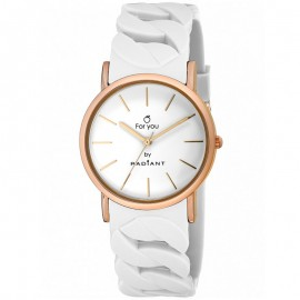 Reloj Radiant New For You Señora RA428602