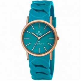 Reloj Radiant New For You Señora RA428606