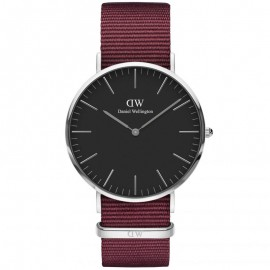 Daniel Wellington Roselyn watch Man DW00100270