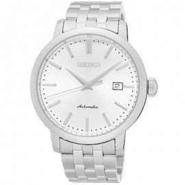 Montre Seiko Neo Classic Automático Homme SRPA23K1