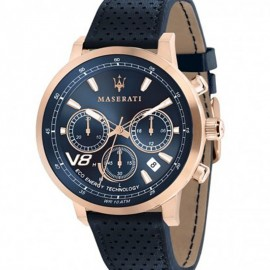 Maserati Granturismo watch Man R8871134003