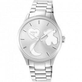 Tous uhr Lady Sweet Power SS 800350755