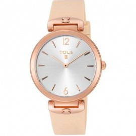 Tous S-Mesh IPRG watch Woman 800350850