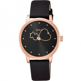 Tous Bear Time IPRG watch Woman 800350920
