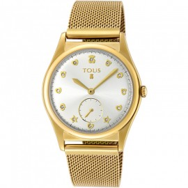Tous Free IPG watch Woman 800350815