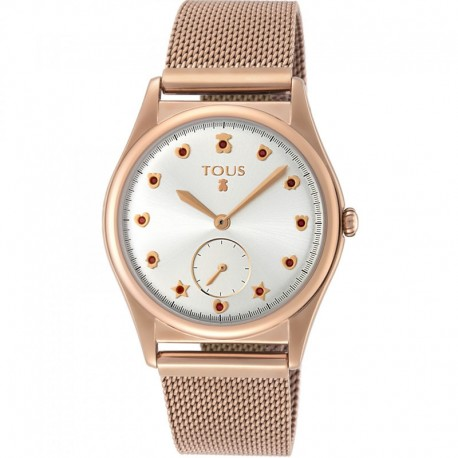 Tous Free IPRG watch Woman 800350825