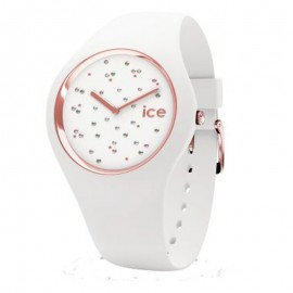 Ice uhr Lady Cosmos IC016297