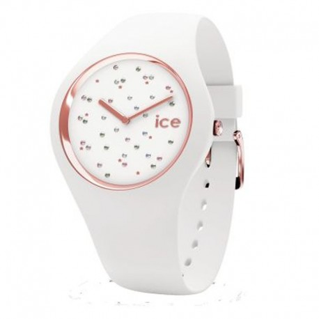 Ice Cosmos watch Woman IC016297