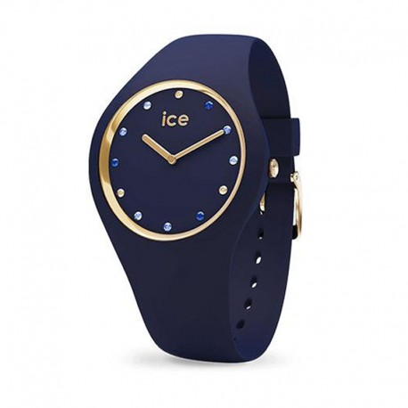 Ice Cosmos watch Woman IC016301