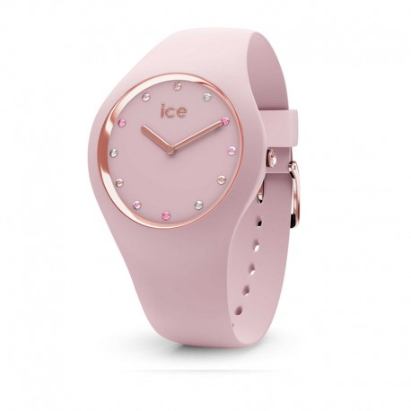Ice Cosmos watch Woman IC016299