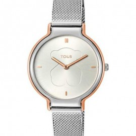 Montre Tous Real Bear SS/IPRG ESF Femme 800350890
